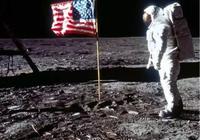 美国一私企完成太空壮举,告诉我们中美差距还有
