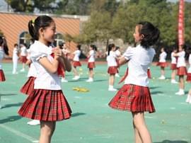 人民日报:青岛中小学校管理办法激发办学活力