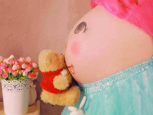 健康公开课:怀孕期间为什么容易贫血?看完你就明白了