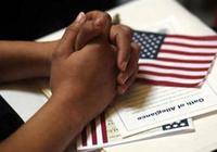 美联邦法官小组:未成年移民须法庭听证决定去留