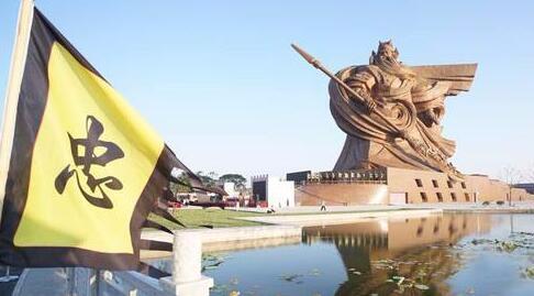 春节去哪玩?看灯展,观民俗,荆州景区特惠活动等您来