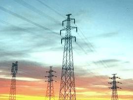 运城供电公司:开闭所升级改造 居民用电有保障