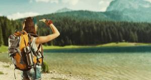 五一假期出游做好健康
