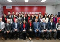 金吉列多伦多公司开业 加速全球战略布局