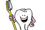 口腔关乎全身健康 护理防治不容忽视