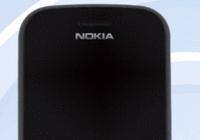 诺基亚下一部手机现身工信部,还是功能机