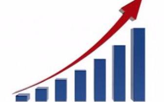 山西去年GDP增速超全国 服务业占53.5%
