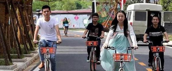 为什么说90后才是中国最正常的一代