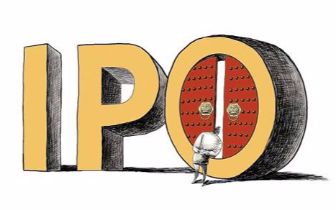 今年IPO通过率仅36% 多家过会企业境外收入占大头