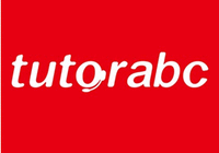 iTutorGroup全球战略升级 整合成人英语教育业务