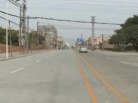 东城23条市政道路升级改造将完工