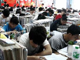 2017年吉林高考时间确定 6月7日——8日