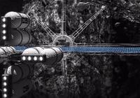 这家创企想在小行星采矿取水 谷歌创始人都投资