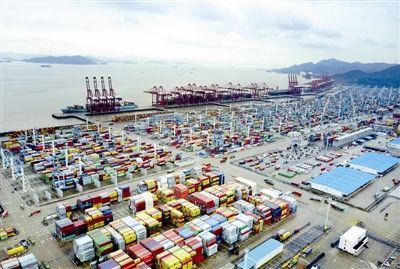 中国自贸区信息港列入广东2018年重点项目!