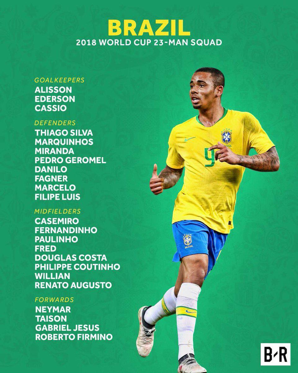 不磨叽!足球王国亮出明牌打世界杯,集结豪门13颗星!再看看阿根廷…