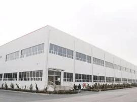 华安:卓逸窗饰项目9月投用 年可创产值4.5亿元