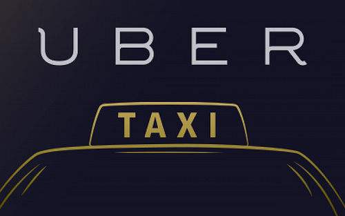 未受官司影响 Uber估值720亿美元