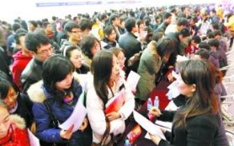琼中公开招聘20名事业单位卫生专业技术人员