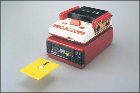 88256-[BIOS]_Nintendo_Famicom_Disk_System_(Japan)-5
