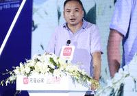 刘煜辉:过去这10年,科创巨头赢家通吃