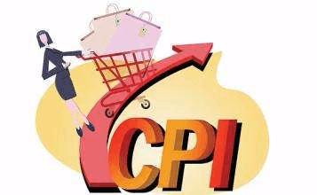 7月嘉兴CPI同比上涨2.4% 这些价格变化影响你我生活