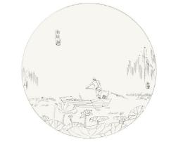 国胶传承故事丨楔子