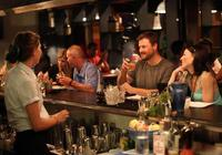 双语阅读:研究称饮酒能让你的外语说得更流利