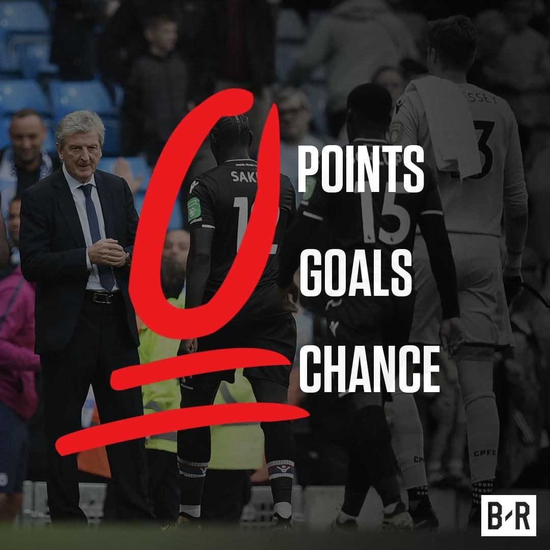 0-17英超历史最惨!已经不求胜利了 能先进个球吗