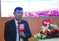 郑应文: 联合海外政府机构 为学生提供更全更好服务