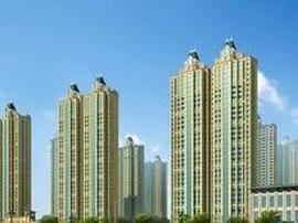 李嘉诚斥资60亿人民币在上海接连收购两幢写字楼