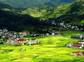 """""""美丽中国""""旅游推介会在越南举行"""