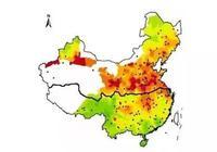 北方大气污染浓度比南方高46% 预期寿命也少3年?