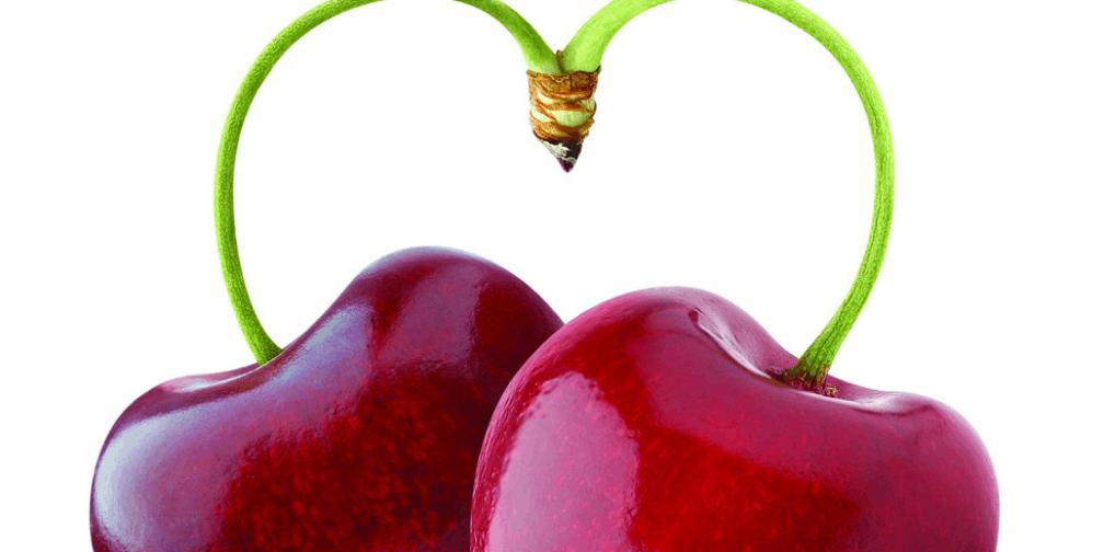 翼城南唐乡樱桃文化旅游节成功举办