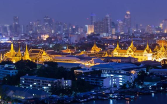 去泰国旅游的人一定要注意这几点!