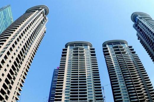 专家称商业地产库存高城市用地审批须谨慎
