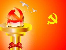 渑池县:唤醒党员意识 激发基层活力
