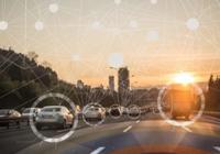 这三大趋势将彻底改变汽车:电动、共享和无人驾