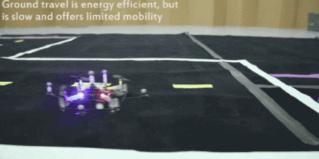 麻省理工推可管理80架无人机系统