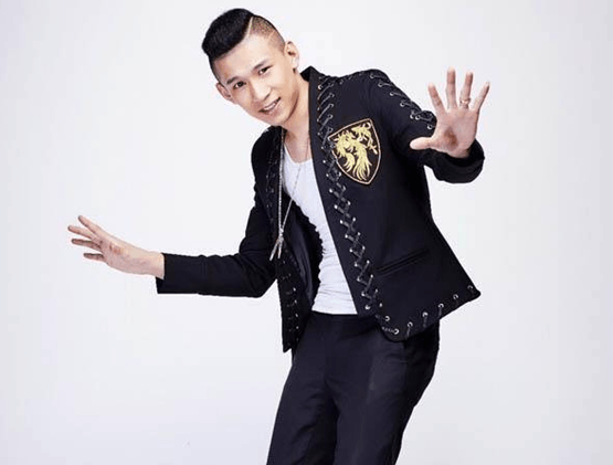 MC天佑将加盟《快乐男声》 带领300选手喊麦