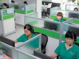 """邯郸:""""文明热线""""将开通 市民可打电话举报"""