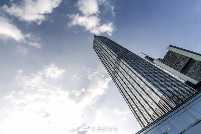 北京市住建委:严查变相首付贷 强化楼市调控成效