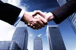 万达腾讯合作是实体商业和互联网的双赢