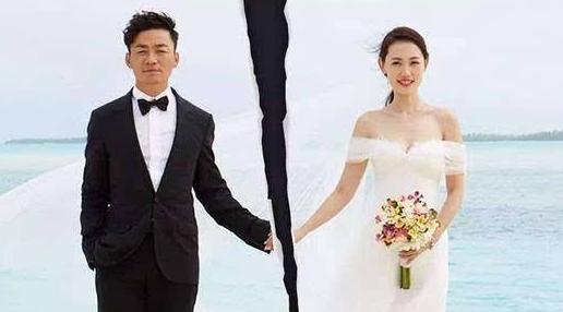 王宝强申请离婚案和名誉权案公开开庭审理