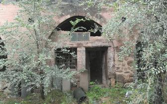 山西翼城发现明万历帝生母李太后祖居遗址