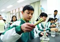 2020年全国以及各省高中阶段毛入学率要达90%以上