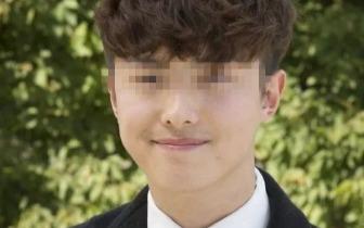 19岁中国留学生被打死 凶手刑满7年半可假释?