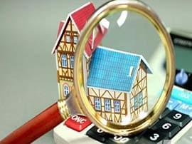 买卖房时机如何选
