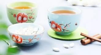 喝茶7不饮,一定要记住