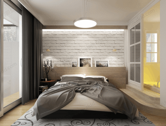 小空间不等于鸡肋 如何提升你家的空间利用率