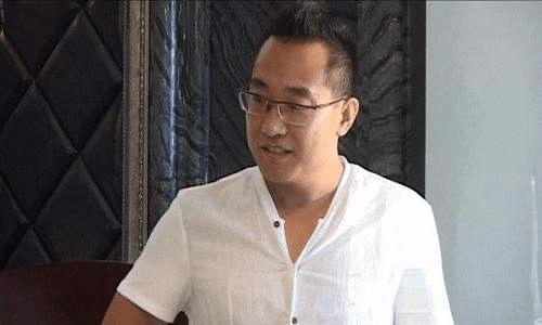 王建涛:乐装易站 一个颠覆传统装修行业的新模式